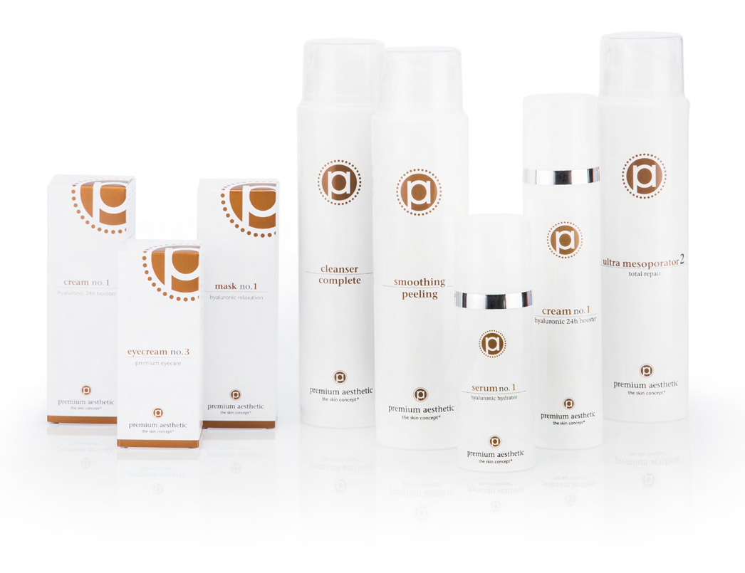 the skinconcept®